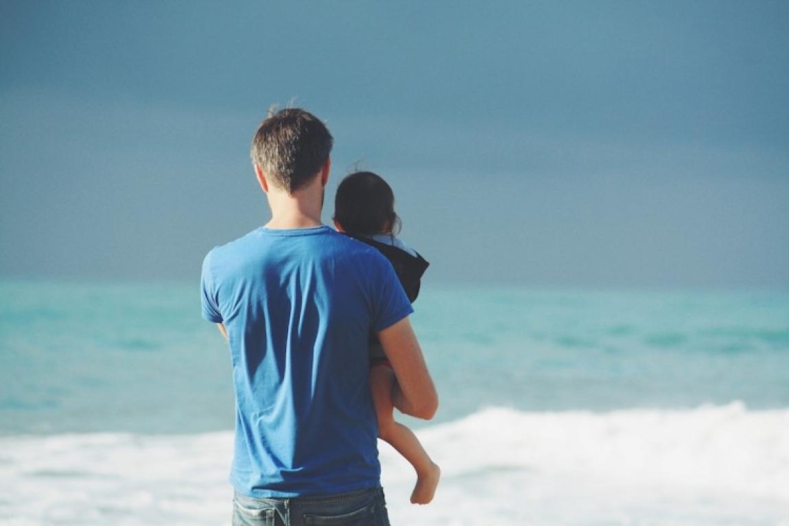 Apák társkereső oldalai