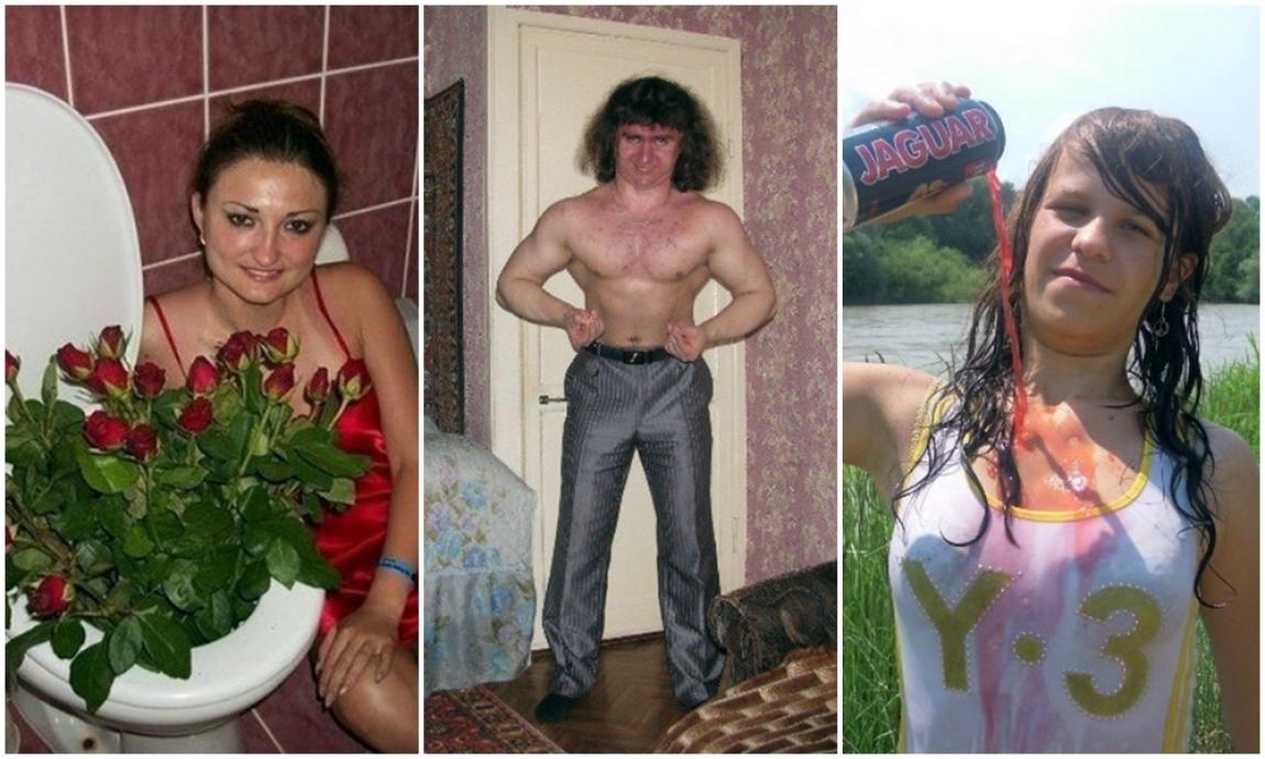 furcsa orosz társkereső oldalak