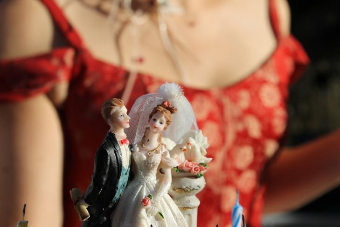 az online társkereső házasságok válási aránya goan társkereső weboldal