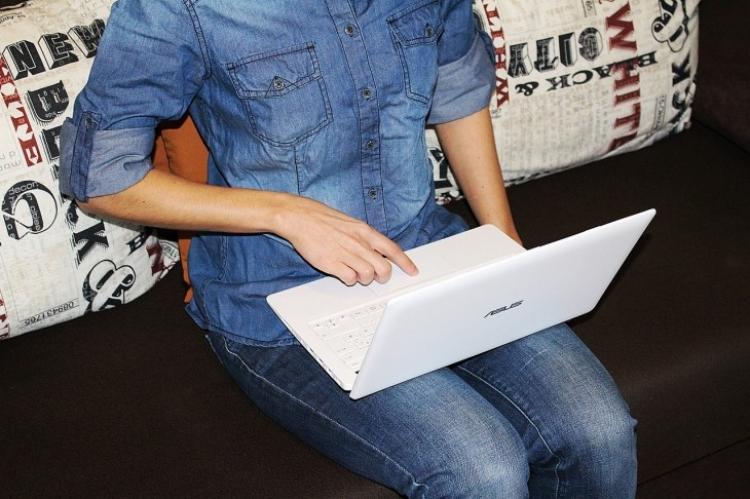 legjobb alternatív társkereső weboldalrandevú egy bipoláris nő