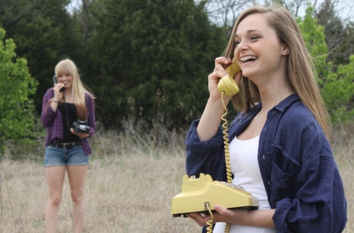 hogyan lehet tudni, hogy fiúkkal vagy férfiakkal randizol? társkereső alkalmazások iphone tinder